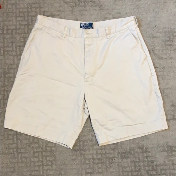Polo by Ralph Lauren Other - Men's Polo Shorts